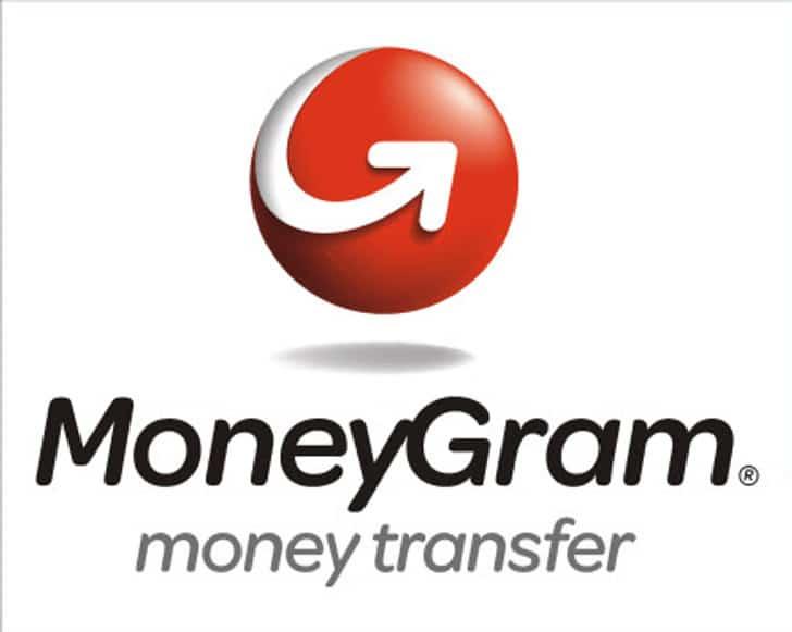 money transfers, εμβάσματα