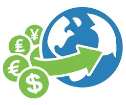 remittance, money transfers, εμβασματα, εμβάσματα, moneygram, αποστολές χρημάτων, παραλαβή, εισπραξη, χρημάτων
