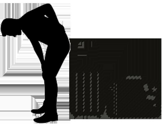 Baggage Lockers 1